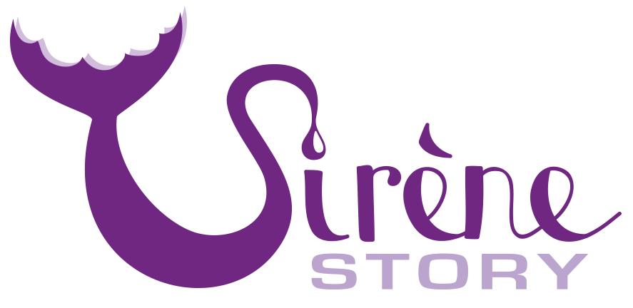 une histoire de sirènes …